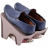 Подставка для обуви коричневая L Handy Home