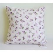 Подушечка декоративная Lilac Rose