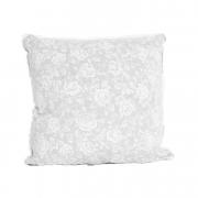 Подушечка декоративная Прованс White rose