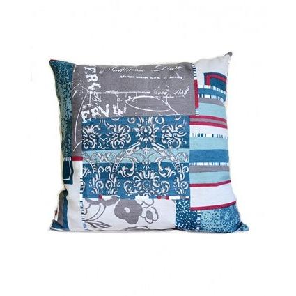 Подушка декоративная Аредо