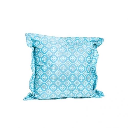 Подушка декоративная Ажур-Тіфані
