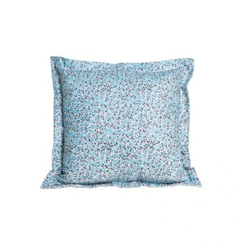 Подушка декоративная Квіти-Тіфані