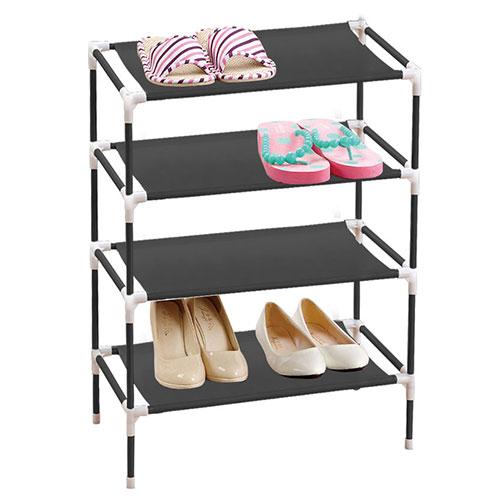 Полка для обуви Handy Home