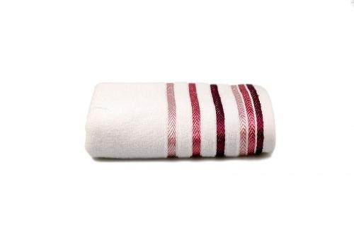 Полотенце махровое Bianna