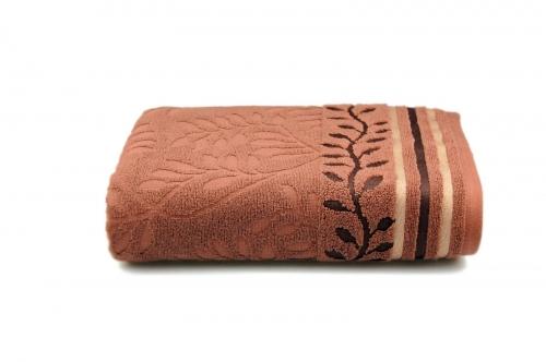 Полотенце махровое Dione