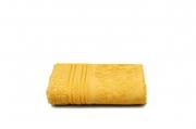 Полотенце махровое Hellen