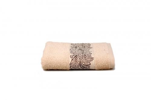 Полотенце махровое Laura