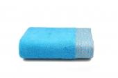 Полотенце махровое Lykia