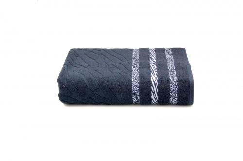 Полотенце махровое Niobe