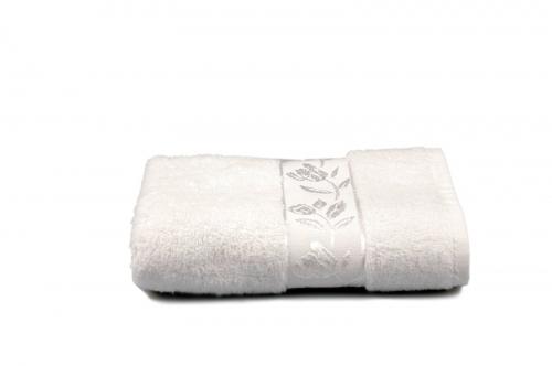 Полотенце махровое Себнем