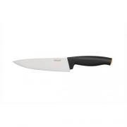 Поварской нож Functional Form, 16 см