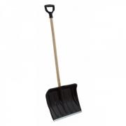 Лопата для снега NONAME 41 eco