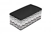 Короб складной Zigzag 28х14х10 см