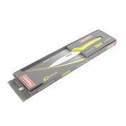 Разделочный нож с керамическим лезвием Venze zirconium