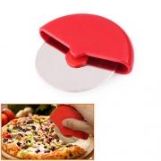 Резак для пиццы