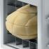 Резка для картофеля Leifheit