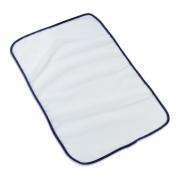 Сетка для глажки деликатных тканей Leifheit Ironing Cloth