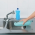 Швабра с распылителем Leifheit Pico Spray
