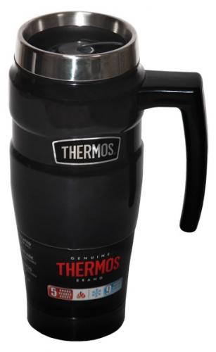 Термокружка 0,47 л, SK1000