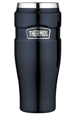 Термокружка 0,47 л, SK1005