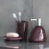 Стакан для ванной комнаты Spirella ETNA SHINY