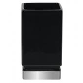 Стакан для ванной комнаты Spirella ROMA (керамика)