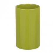 Стакан для ванной комнаты Spirella TUBE