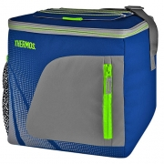 Сумка холодильник 26л Radiance 36Can Cooler