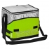 Сумка холодильник 28л EZ КС Extreme
