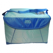 Сумка холодильник 35л Geo Trek Cool 48Can Cooler