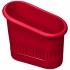 Сушилка для столовых принадлежностей Plast Team