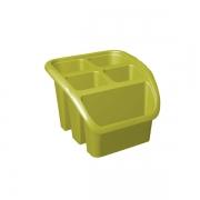 Сушилка для столовых принадлежностей OKT