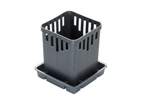 Сушилка для столовых принадлежностей мини Mtm