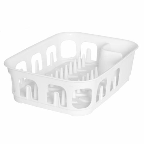 Сушилка для посуды ESSENTIALS мини