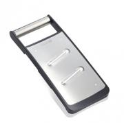Терка для огурцов Leifheit Micro Cut
