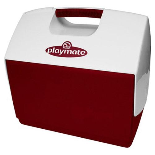 Термобокс 6л Playmate PAL