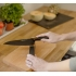 Точилка для ножей EDGE