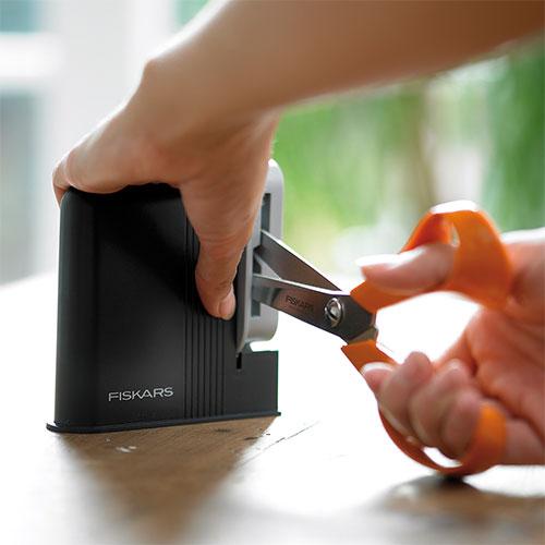 Точилка для ножниц Functional Form
