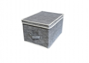 Короб складной с крышкой Handy-Home