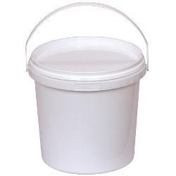 Ведро для краски 2.5 л