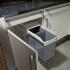 Ведро для мусора встраиваемое Hailo Multi Box