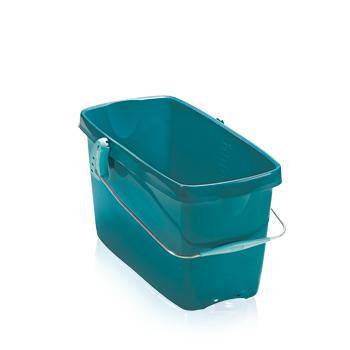 Ведро для уборки Combi XL 20 л.