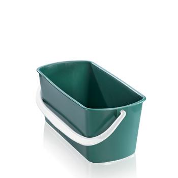 Ведро для уборки EcoPerfect 20 л.