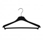 Вешалка для дамской блузки