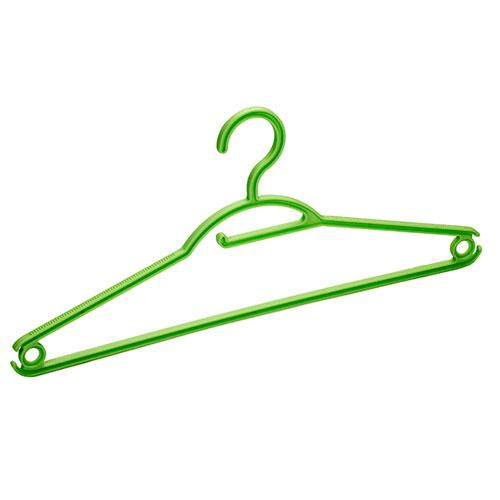 """Вешалка для одежды """"Karo"""""""