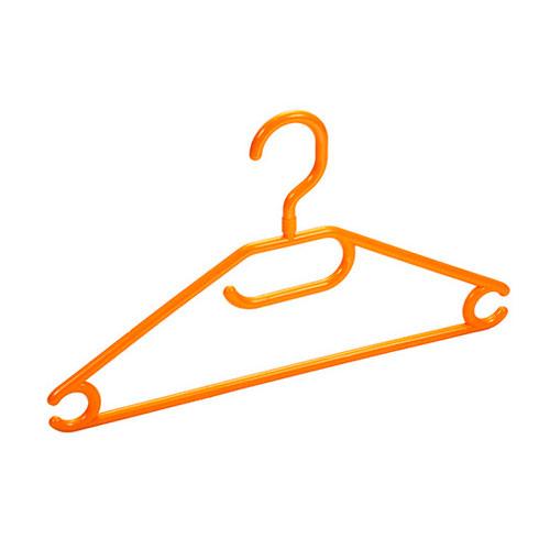 Вешалка для одежды вращающаяся LUX