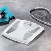 Весы анализаторы состава тела Soehnle Body Balance Active Shape