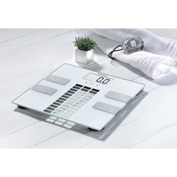 Весы анализаторы состава тела Soehnle Body Balance Easy Shape
