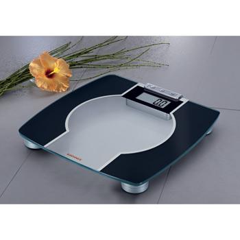 Весы анализаторы состава тела Soehnle Body Control Contour F3