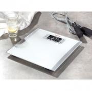 Весы анализаторы состава тела Soehnle Easy Control